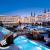 راهنمای انتخاب هتل و تور آنتالیا