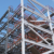 ۶ دلیل برای استفاده از فولاد در ساختمان سازی مسکونی
