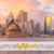 برای اخذ ویزای کار استرالیا از کجا شروع کنیم؟